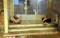 Σύγκλητος ΑΣΟΕΕ: Οριακή η κατάσταση με τους τοξικομανείς - Προειδοποιεί με αναστολή λειτουργίας του Πανεπιστημίου