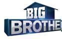 O Γιώργος Λιάγκας στην παρουσίαση του Big Brother;