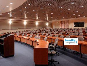 Μέσω ειδικού λογαριασμού του υπ.Υγείας η χρηματοδότηση των ιατρικών συνεδρίων! Τι δήλωσε ο υπ.Υγείας - Φωτογραφία 2