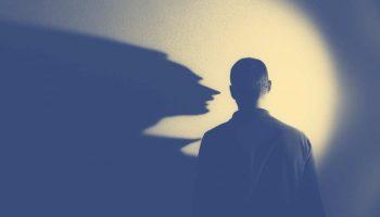 Δυσθυμία: Η νέα ασθένεια της εποχής μας είναι περισσότερο ύπουλη από την κατάθλιψη - Φωτογραφία 1