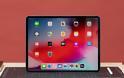 Η Apple έχει ενημερώσει τις επώνυμες εφαρμογές iWork, Clips, iMovie και GarageBand