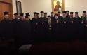 Εκκλησία της Κρήτης: Διαφωνεί με την «θρησκευτική ουδετερότητα»