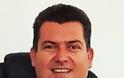 Μαρίνος Κακαβάς: Δεν θα είμαι υποψήφιος για κανένα αξίωμα στις επερχόμενες αρχαιρεσίες