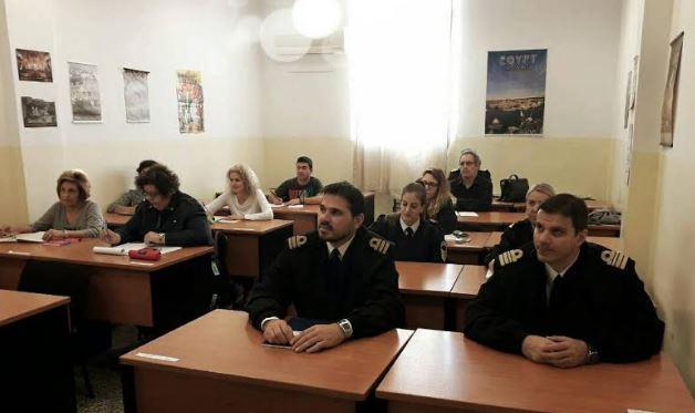 Ενισχυτική Διδασκαλία Ξένων Γλωσσών  Στελεχών Ενόπλων Δυνάμεων - Φωτογραφία 2