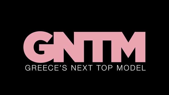 GNTM: Αποχώρησε η Ροζάνα Κουτσούκου! - Φωτογραφία 1