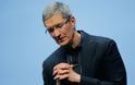 Η Apple έχασε μέσα σε λίγες εβδομάδες όσα κέρδισε μέσα σε 30 χρόνια