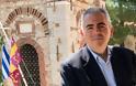 Χαρακόπουλος: Η κυβέρνηση δίνει εξετάσεις αριστεροσύνης στη δημόσια τάξη