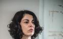 ''Γυναίκα χωρίς όνομα'': Ανατροπές!