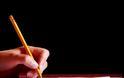Γιατί η «συνταγή» της μάθησης είναι στο μολύβι και όχι στο πληκτρολόγιο Διαβάστε περισσότερα: Γιατί η «συνταγή» της μάθησης είναι στο μολύβι και όχι στο πληκτρολόγιο