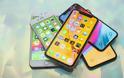 Η Apple παρουσιάζει φωτογραφίες που έχουν ληφθεί στο iPhone XR