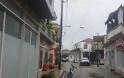 ΔΕΙΤΕ φωτογραφίες από το βροχερό ΠΕΝΤΑΛΟΦΟ