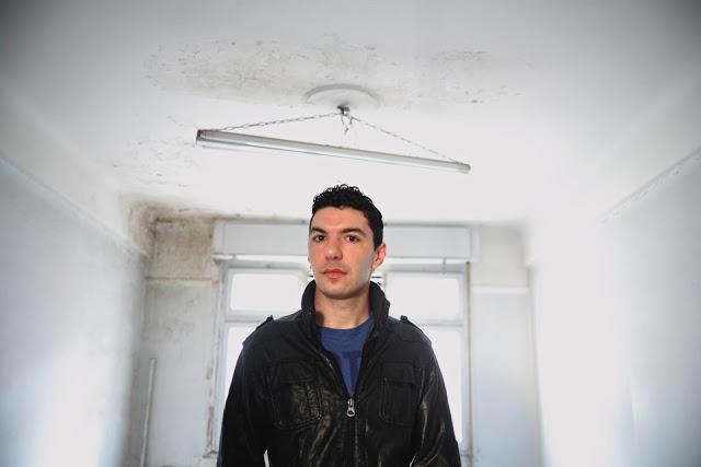 Ζακ Κωστόπουλος: Καθαρές οι τοξικολογικές εξετάσεις - Φωτογραφία 1