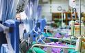 Πόσο προστατεύει ο αντιγριπικός εμβολιασμός από καρδιαγγειακά επεισόδια; - Μελέτη Ελλήνων επιστημόνων - Φωτογραφία 2