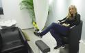 Λαμπερά εγκαίνια για το νέο κομμωτήριο της Αστακιώτισσας ΓΚΕΛΥΣ ΤΑΠΡΑΝΤΖΗ στη ΝΕΑ ΣΜΥΡΝΗ | ΦΩΤΟ