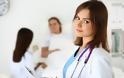 «Αιμορραγία» για τη χώρα το διαρκές brain drain των γιατρών
