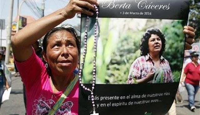 Φοινικέλαιο: Δολοφονούν τους παραγωγούς, δηλητηριάζουν τους καταναλωτές! - Φωτογραφία 1