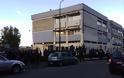 Καταλήψεις σε σχολεία της Αιτωλοακαρνανίας για το Μακεδονικό (φωτο) - Φωτογραφία 2