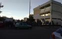 Καταλήψεις σε σχολεία της Αιτωλοακαρνανίας για το Μακεδονικό (φωτο) - Φωτογραφία 4