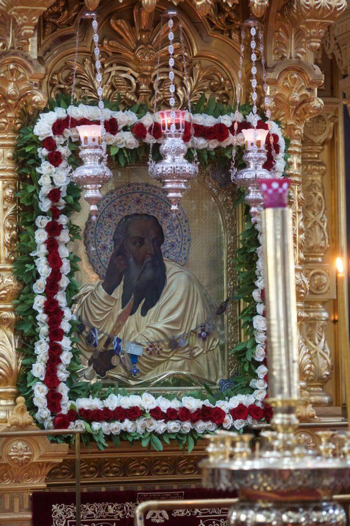 Ο υψιπετής Προφήτης Ηλίας: Ο ένσαρκος άγγελος, των Προφητών η κρηπίς, ο δεύτερος Πρόδρομος της παρουσίας Χριστοῦ - Φωτογραφία 1