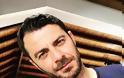 Γιώργος Αγγελόπουλος: Δε φαντάζεστε ποιους συνάντησε στην Νέα Υόρκη - Το αστείο περιστατικό!