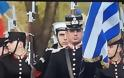 ΓΕΕΘΑ: Συμμετοχή Ελληνικών ΕΔ σε επετειακές εκδηλώσεις στη Ρουμανία - ΦΩΤΟ - Φωτογραφία 3