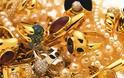 Οι χρυσές δουλειές της «κλεπταποδοχής»