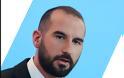 Δ. Τζανακόπουλος: «Ήρθε η ώρα να αποκτασταθούν οι μεγάλες αδικίες σε βάρος του ελληνικού λαού»