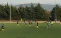 Ισοπαλία εκτός έδρας 2-2 του ΑΜΒΡΑΚΙΚΟΥ ΒΟΝΙΤΣΑΣ μέσα στη ΣΑΜΨΟΥΝΤΑ | ΦΩΤΟ - Φωτογραφία 5