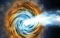 To συνολικό φως που εξέπεμψαν τα άστρα από την δημιουργία του σύμπαντος μέχρι σήμερα - Φωτογραφία 1