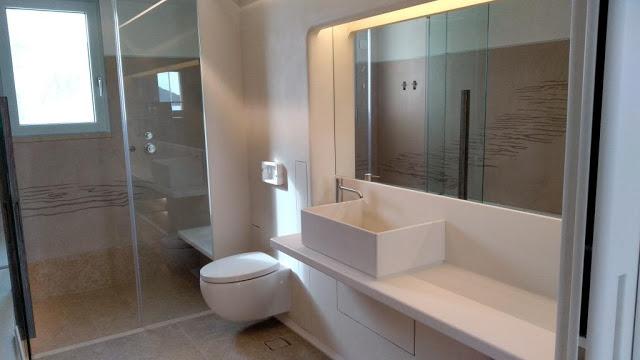 Προχωρούν οι εργασίες κατασκευής του νέου 5άστερου ξενοδοχείου στον ΜΥΤΙΚΑ | ΦΩΤΟ - Φωτογραφία 82