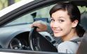 Καλύτεροι και πιο προσεκτικοί οδηγοί δεν είναι οι άνδρες, αλλά οι γυναίκες, σύμφωνα με τα αποτελέσματα ερευνών!