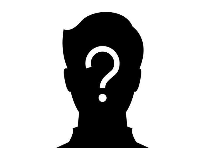 Βρέθηκε ο νέος Πρόεδρος του ΕΟΠΥΥ! Όλες οι πληροφορίες - Φωτογραφία 1
