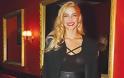 Μυριέλλα Κουρεντή : «Είχε έτοιμο τον κομμωτή o Βασίλης Θωμόπουλος»