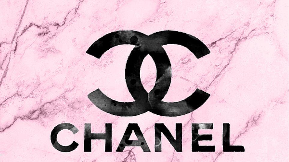 Η Chanel σταματά τη χρήση δέρματος κροκοδείλου, φιδιού και σαύρας - Φωτογραφία 1