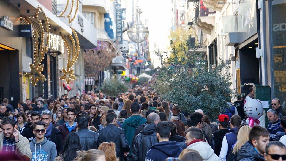 Κοινωνικό Μέρισμα: Έως και 150 ευρώ λιγότερα φέτος ανά δικαιούχο - Φωτογραφία 1
