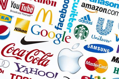 Η Γαλλία θα επιβάλει φόρους στους τεχνολογικούς γίγαντες, παρά την απόφαση της Ευρωπαϊκής Ένωσης - Φωτογραφία 1