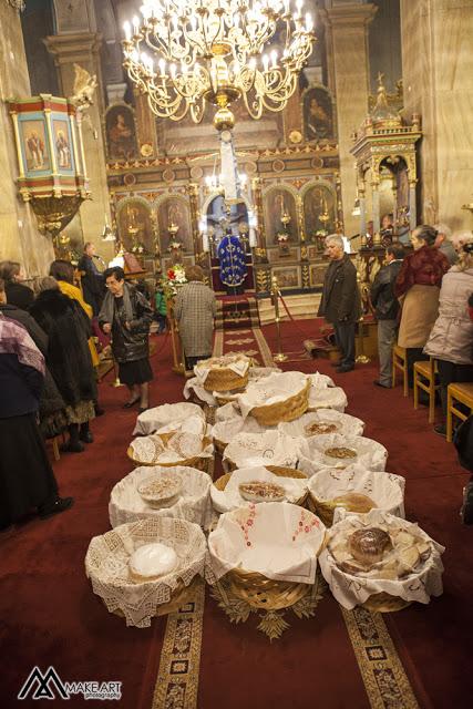 Ο Αστακός γιόρτασε τον Πολιούχο του Άγιο Νικόλαο   ΦΩΤΟ: Make art - Φωτογραφία 20