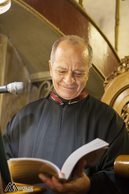 Ο Αστακός γιόρτασε τον Πολιούχο του Άγιο Νικόλαο | ΦΩΤΟ: Make art - Φωτογραφία 23