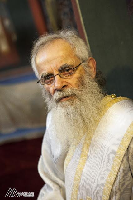Ο Αστακός γιόρτασε τον Πολιούχο του Άγιο Νικόλαο | ΦΩΤΟ: Make art - Φωτογραφία 28