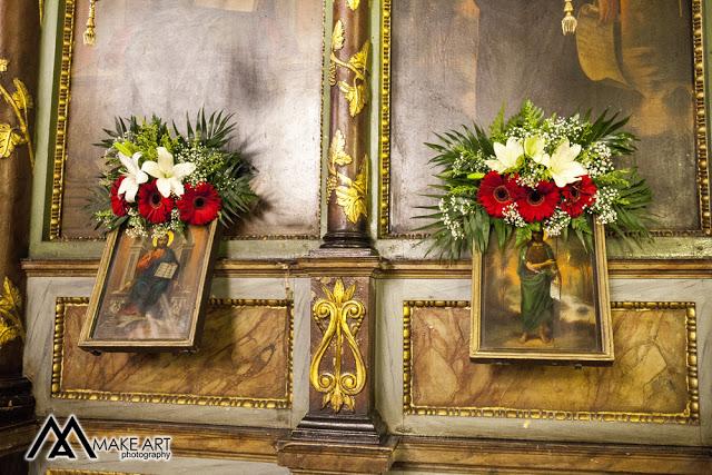 Ο Αστακός γιόρτασε τον Πολιούχο του Άγιο Νικόλαο   ΦΩΤΟ: Make art - Φωτογραφία 34