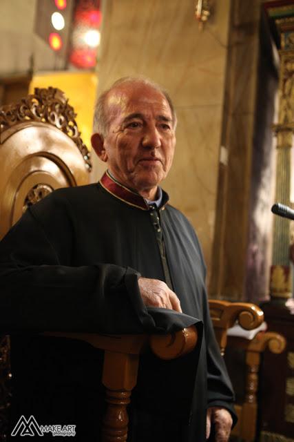 Ο Αστακός γιόρτασε τον Πολιούχο του Άγιο Νικόλαο | ΦΩΤΟ: Make art - Φωτογραφία 69