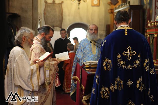 Ο Αστακός γιόρτασε τον Πολιούχο του Άγιο Νικόλαο   ΦΩΤΟ: Make art - Φωτογραφία 70