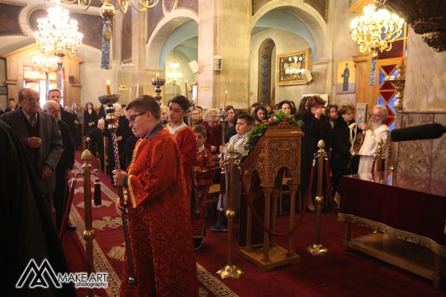 Ο Αστακός γιόρτασε τον Πολιούχο του Άγιο Νικόλαο   ΦΩΤΟ: Make art - Φωτογραφία 74