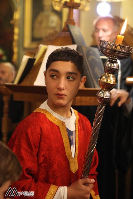 Ο Αστακός γιόρτασε τον Πολιούχο του Άγιο Νικόλαο   ΦΩΤΟ: Make art - Φωτογραφία 78