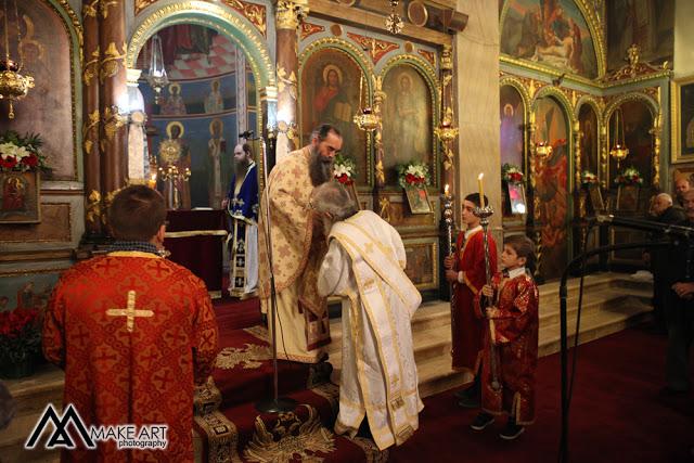 Ο Αστακός γιόρτασε τον Πολιούχο του Άγιο Νικόλαο | ΦΩΤΟ: Make art - Φωτογραφία 79