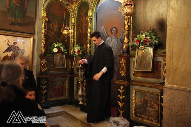 Ο Αστακός γιόρτασε τον Πολιούχο του Άγιο Νικόλαο   ΦΩΤΟ: Make art - Φωτογραφία 82