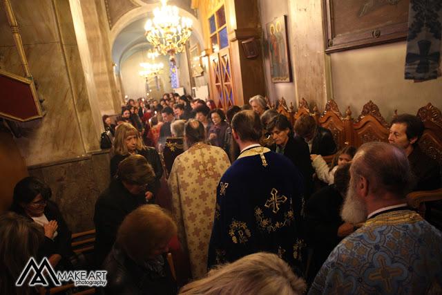 Ο Αστακός γιόρτασε τον Πολιούχο του Άγιο Νικόλαο   ΦΩΤΟ: Make art - Φωτογραφία 84
