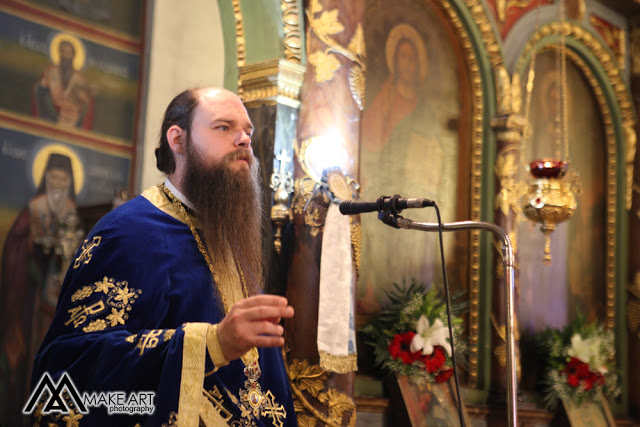 Ο Αστακός γιόρτασε τον Πολιούχο του Άγιο Νικόλαο   ΦΩΤΟ: Make art - Φωτογραφία 87