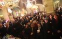 Ο Αστακός γιόρτασε τον Πολιούχο του Άγιο Νικόλαο | ΦΩΤΟ: Make art - Φωτογραφία 4