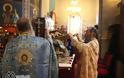 Ο Αστακός γιόρτασε τον Πολιούχο του Άγιο Νικόλαο | ΦΩΤΟ: Make art - Φωτογραφία 44